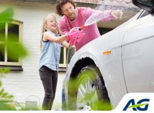 Assurance auto AG
