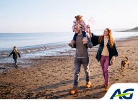 Assurance familiale AG