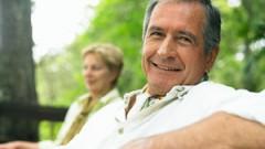 Votre pension complémentaire d'indépendant : quel impact ?