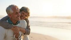 Vous rêvez de votre pension... mais y êtes-vous préparé ?