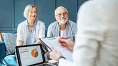Êtes-vous bien informé sur votre pension ?