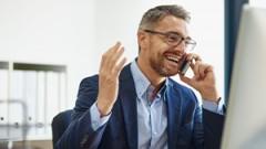 À quoi devez-vous faire attention lorsque vous souscrivez une assurance ?