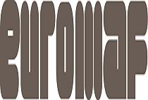 euromaf