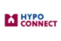 Hypo Connect