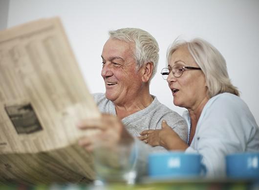 Épargne-pension