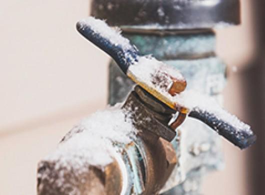 Quelques conseils pour éviter un dégât des eaux