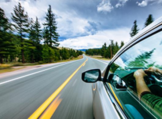 Comment rouler plus écologique et plus économique ?