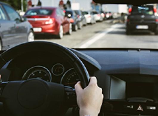 Céder le passage aux véhicules prioritaires et appliquer la tirette : Avez-vous les bonnes réactions ?