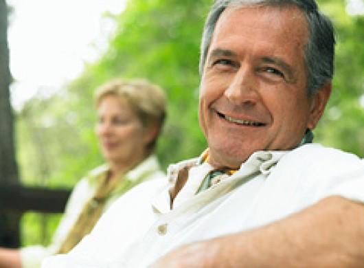 L'épargne-pension après votre 55e anniversaire ou après la taxation définitive à 60 ans