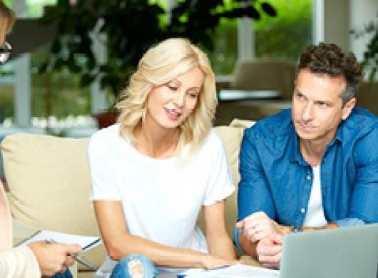 Epargne à long terme : un bel avantage fiscal si vous avez remboursé votre prêt hypothécaire