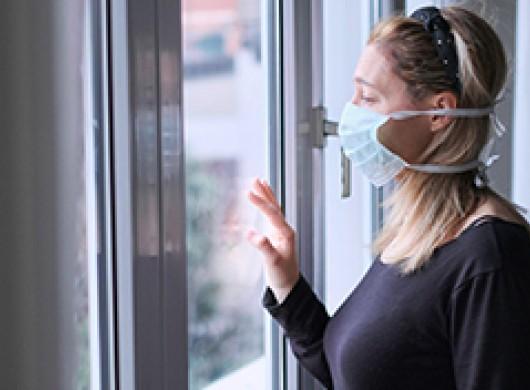 En quarantaine ou en incapacité de travail suite au coronavirus, êtes-vous couvert ?
