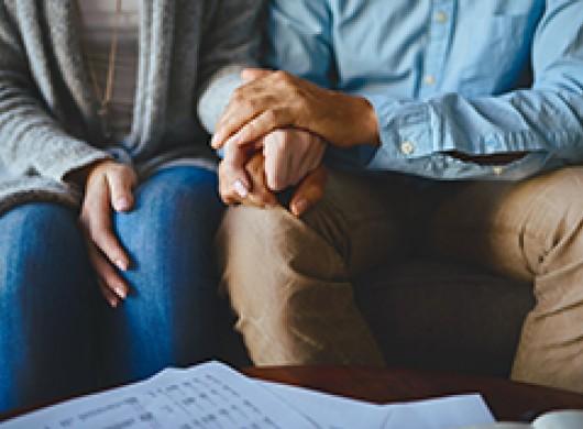 Covid-19 : pouvez-vous protéger vos proches avec une assurance décès ?