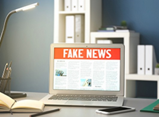 Méfiez-vous des fake news santé