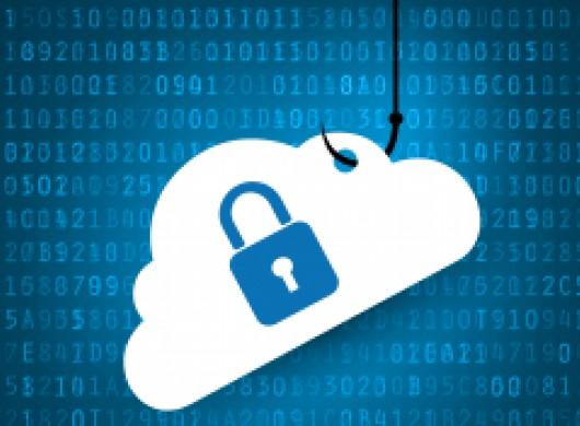 Sécurité informatique : ne vous faites plus piéger par les pirates du net
