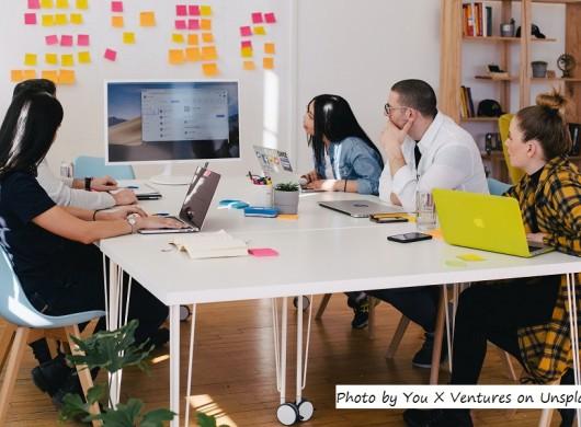1.200 entreprises belges dans le viseur des hackeurs